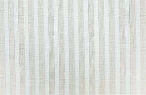 Набор сервировочных салфеток 12 шт Con Brio CB-1901