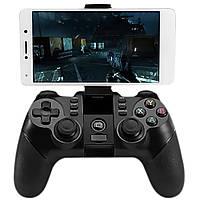 Безпровідний геймпад джойстик ZM-X6 для смартфонів *3011013358 [211]