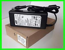 Блок Питания Зарядка для Ноутбука SAMSUNG 19v 4.74a 90W штекер 5.5 на 3.0 (ОРИГИНАЛ), фото 2