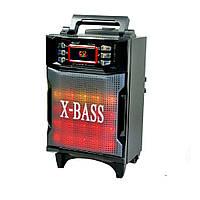 Акустисеская система Golon RX-2900 Bluetooth