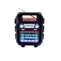 Акустическая система Golon RX-688 Bluetooth * 3011007801 [241]
