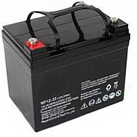 Аккумулятор 12V 33A