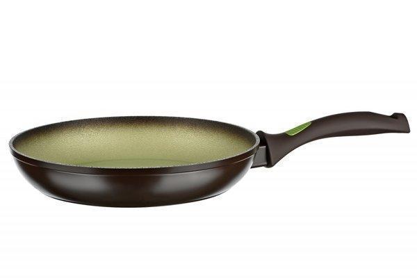 Сковорода 28 см Avocado Ardesto AR-2528-FA