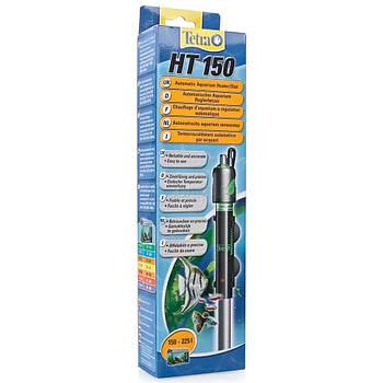 Терморегулятор Tetratec HT, 150 Вт