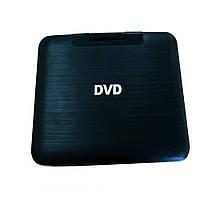 Портативный DVD плеер 9,5 OPERA OP-998 T2