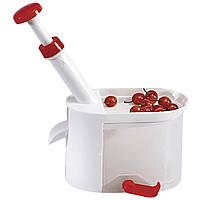 Машинка для удаления косточек вишни Helfer Hoff