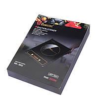 Инфракрасная  Электроплита Domotec MS-5832