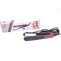 Утюжок для Волос  ProMotec PM-1233