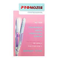 Утюжок для Волос Pro Mozer MZ-7039