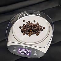 Кухонные Весы DSP KD-7003
