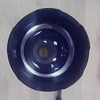 Ручной аккумуляторный фонарь Bailong BL-P59-2-P50