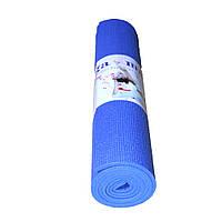 Коврик для фитнеса Yoga Mat 173*61 см