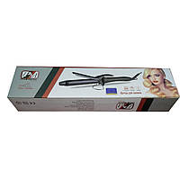 Плойка для волос Promotec PM-1228