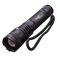 Фонарик Flashlight BL-558-T6
