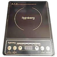 Индукционная плита Rainberg RB-814