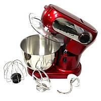 Кухонный комбайн CB-3404 Food Processor