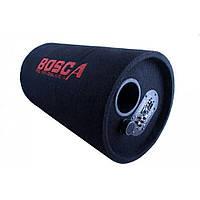 """Активный сабвуфер BOSCA 8"""" 500W с Bluetooth"""