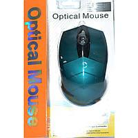 Компьютерная проводная мышка MA-MTA93