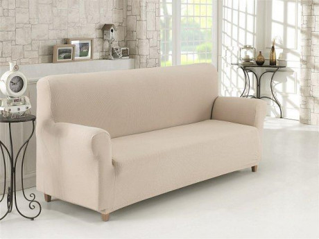 Чехол на диван Home Collection Karna Турция 50084