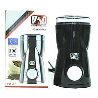 Кофемолка Promotec PM-597