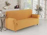 Чехол на диван Home Collection Karna Турция 50084, фото 4
