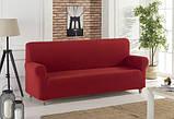 Чехол на диван Home Collection Karna Турция 50084, фото 5