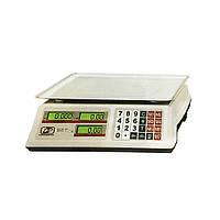 Весы торговые Promotec PR 5000 50кг *3011012174 [243]