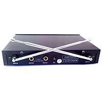 Радиосистема Shure LX-800 UHF