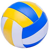 Волейбольный мяч 896-1