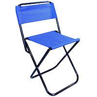 Складной стул для пикника Chair -1