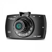 Автомобильный DVR G30 видеорегистратор