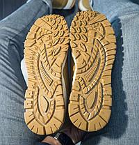 Ботинки ЗИМНИЕ Мужские Кроссовки МЕХ (размеры: 40,41,42,43,44), фото 2