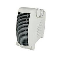 Тепловентилятор Kitchin Plus KP-511