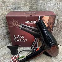 Фен Mozer MZ-5921