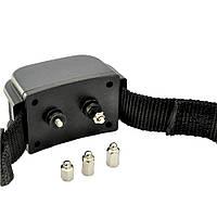 Ошейник для контроля собак Remote Pet Dog Training Collar with LCD Display