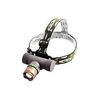 Налобный фонарь Headlamp BL-6869 *3011012122 [243]