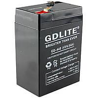 Аккумулятор GDLITE GD-440 4V 4.0Ah
