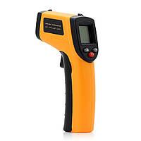 Бесконтактный термометр TRM-GH320