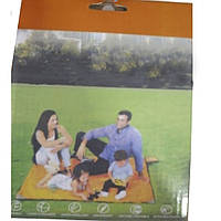Одеяло для пикника