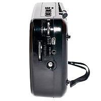 Радио Golon RX 918