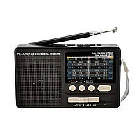 Радио Golon RX-182BT