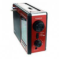 Радио Golon RX 006