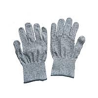 Порезостойкие защитные перчатки Cut Resistant Gloves