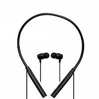 Беспроводные Bluetooth Наушники YISON E15 *3011013082 [259]