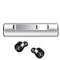 Беспроводные Bluetooth Наушники S5