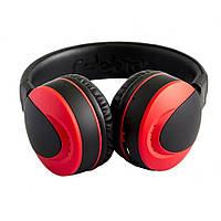 Беспроводные Bluetooth Наушники Celebrat A9 *3011013070 [259]