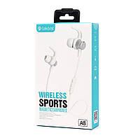 Беспроводные Bluetooth Наушники Celebrat A8 *3011013069 [259]