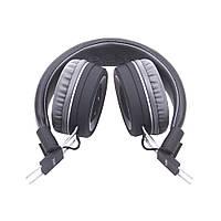 Беспроводные Bluetooth Наушники Celebrat A4 *3011013067 [259]