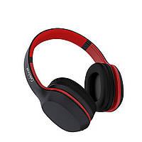 Беспроводные Bluetooth Наушники Celebrat A18 *3011013066 [259]