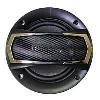 Автомобильная Акустика TS-1395 240W